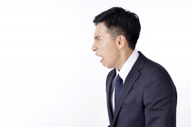 くしゃみがとまらない原因と治療法